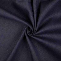Canvas dunkelblau