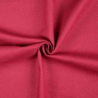 Canvas pink brombeer