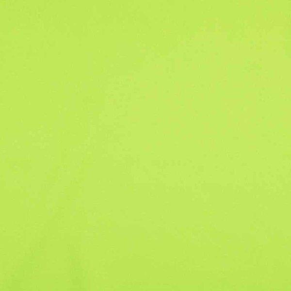 Fahnentuch lemon grasgrün
