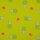 Dekodruck Tillisy lemon Ananas
