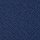 BW-Druck Dotty dunkelblau