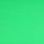 Bü uni sattgrün