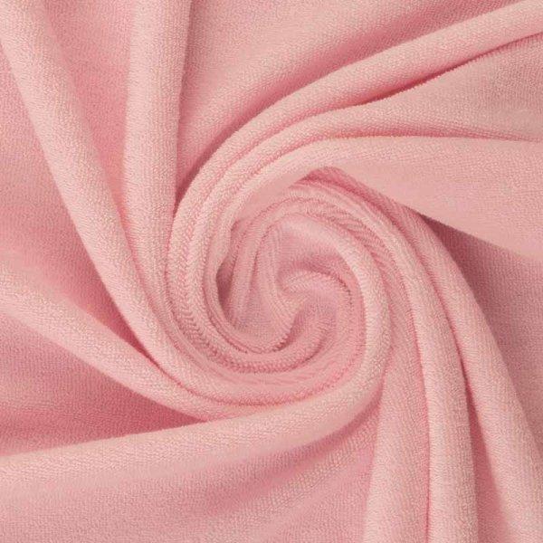 Frottee Primera rosa