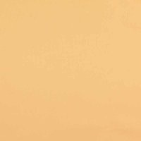 Fahnentuch apricot