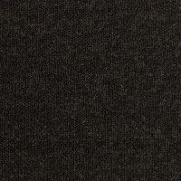 Strick Bono dunkel anthrazit 75cm