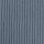 Bü Ripp Heiko taubenblau