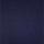 Bü uni dunkelblau