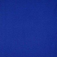 Bü uni königsblau