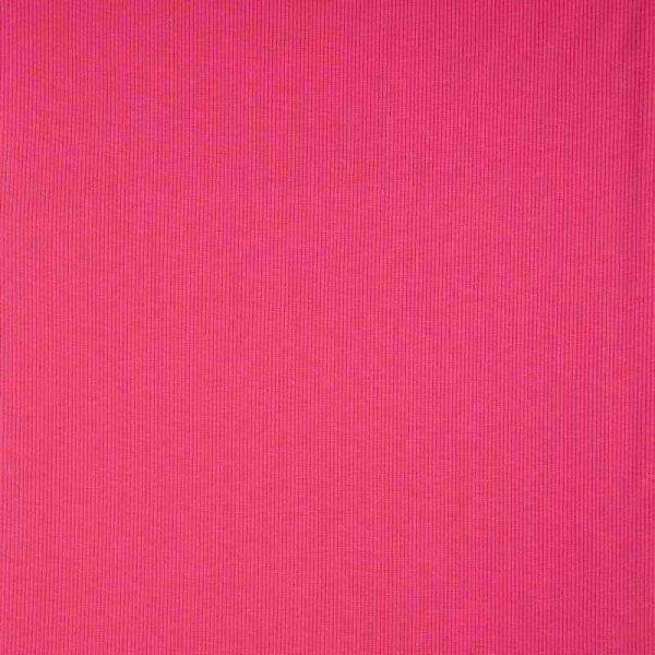 Bü uni pink