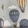 Jersey Lillestoff Faraway Luftballons