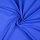 Jersey uni königsblau