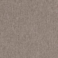 Softshell braun-beige meliert