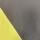 Softshell uni grau neongrün